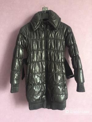 Куртка «Seppala»(Финляндия) размер S-M