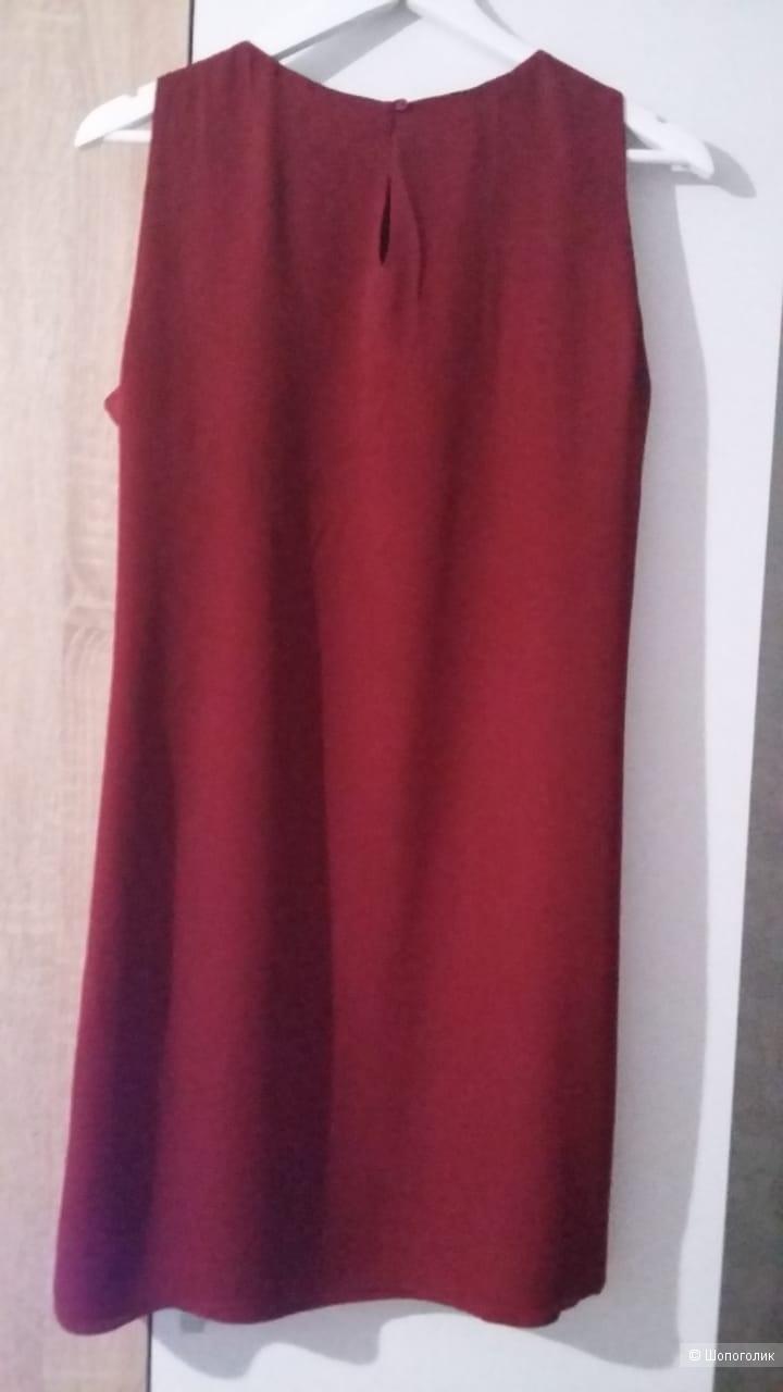 Платье Massimo Dutti размер EUR44