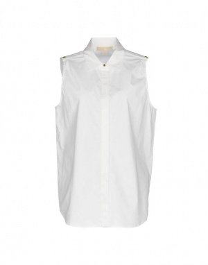 Блузка Michael Michael Kors размер M/L