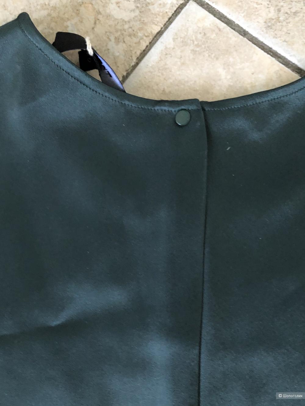 Блуза Theory, размер L