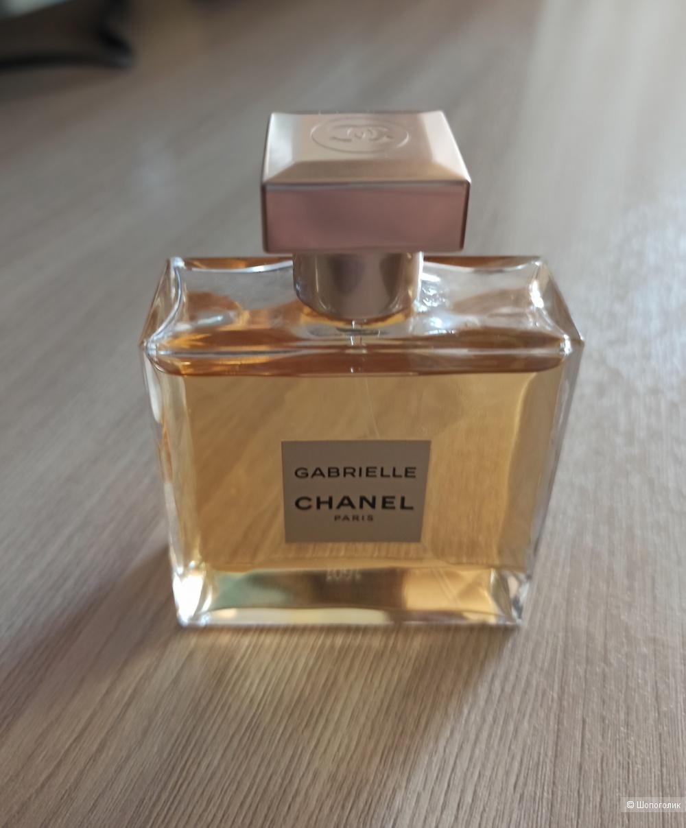 Chanel Gabrielle eau de parfum,50 ml
