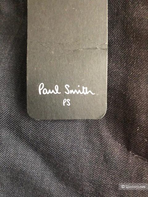 Брюки Paul Smith,44IT