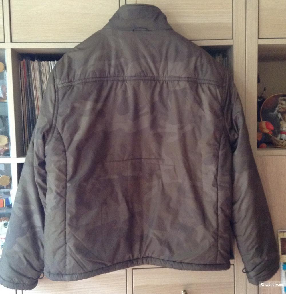 Куртка Tommy Hilfiger, XL