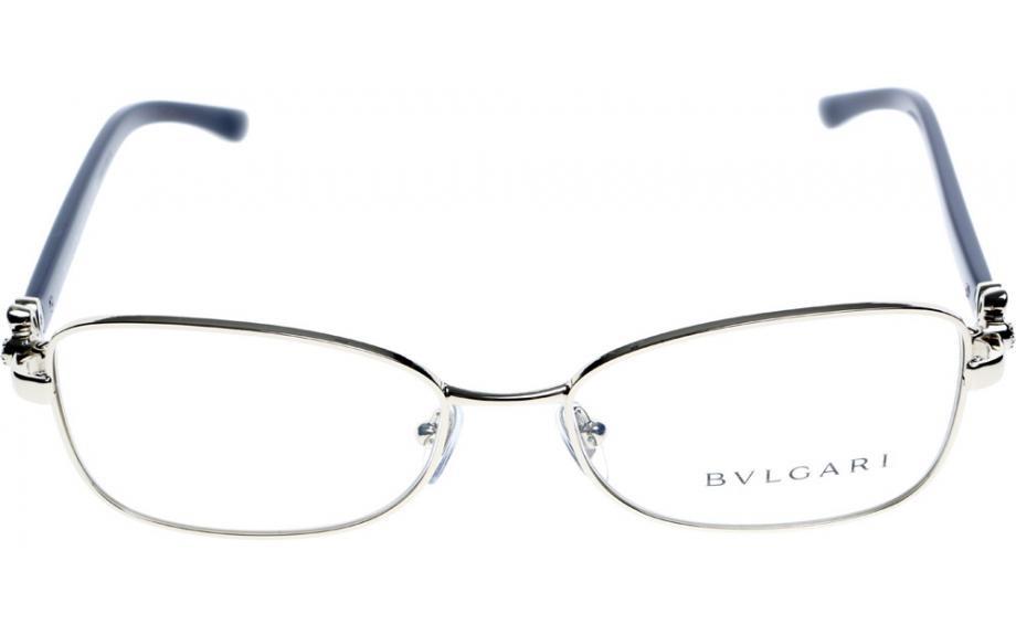 Оправа для очков женская - Bvlgari 2155-B 278, one size.