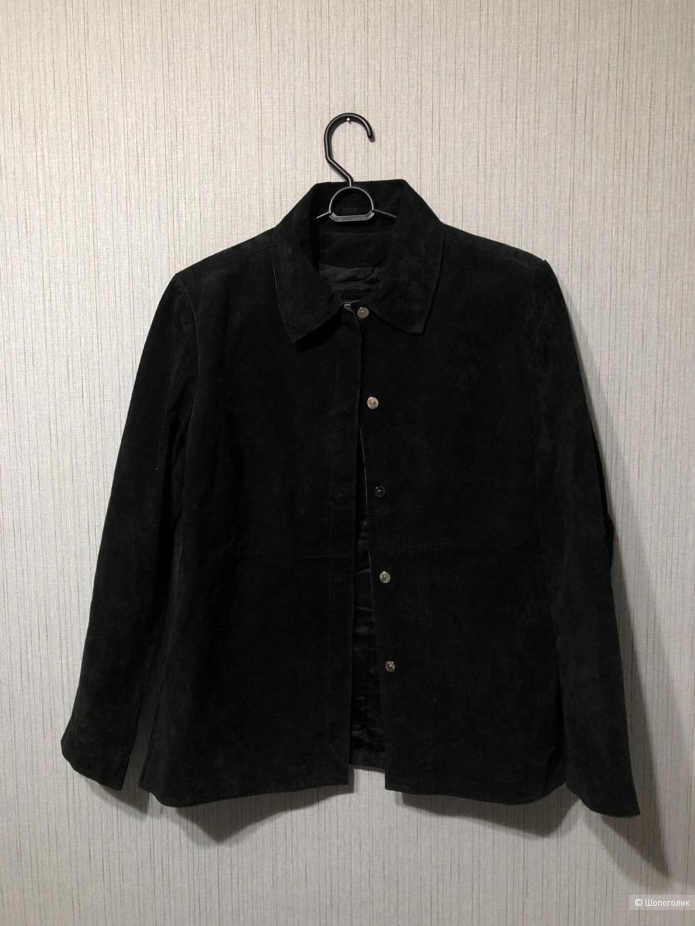 Куртка Elements by Vakko  размер s/m