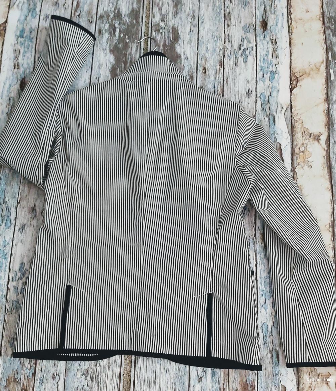 Пиджак  MARINA YACHTING,  размер M - L