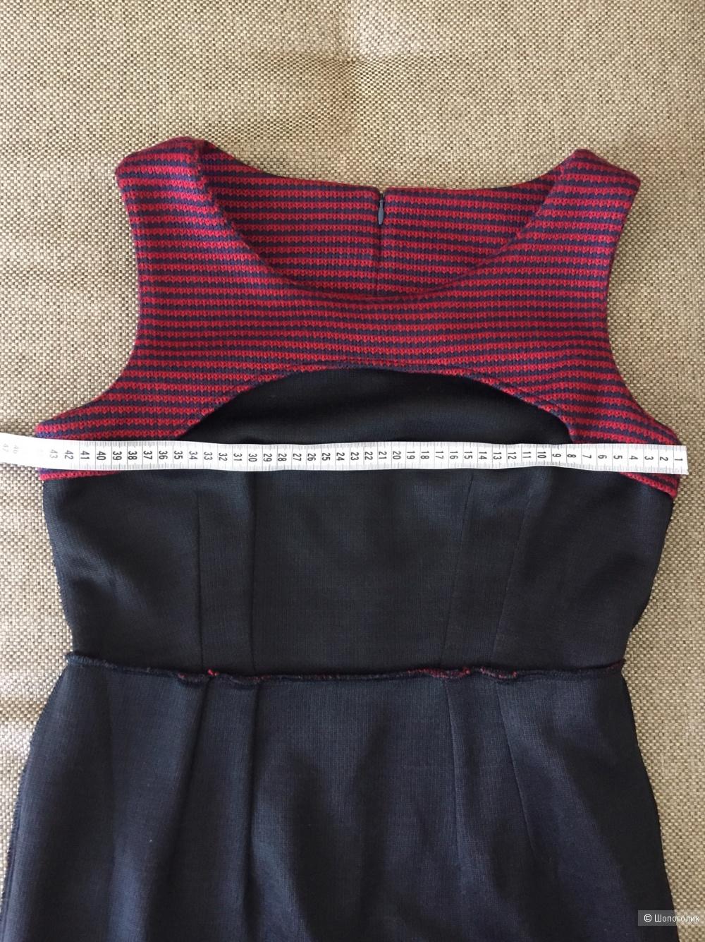 Платье McGregor 44 размер