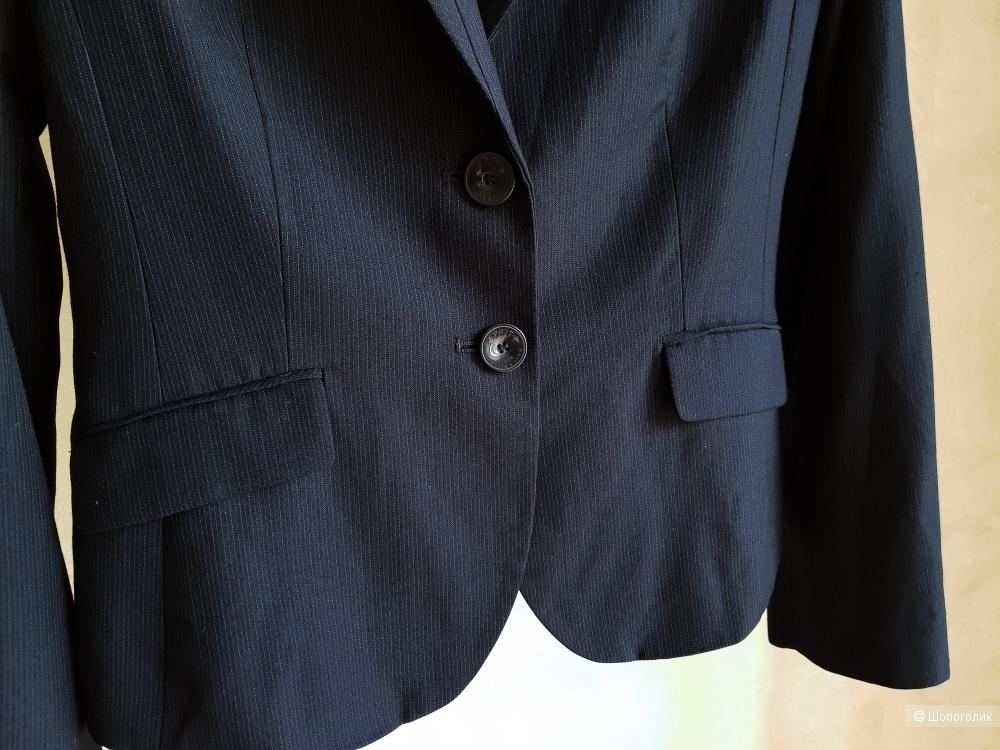 Пиджак Esprit XS/S (D 34) размер