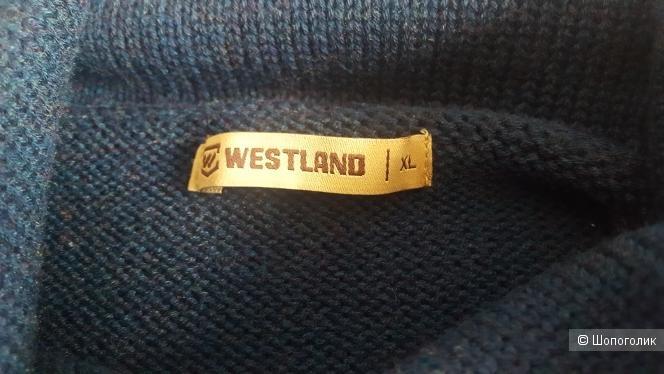 Джемпер  Westland  Размер XL