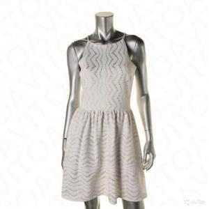 Платье-сарафан Aqua 44 46 48
