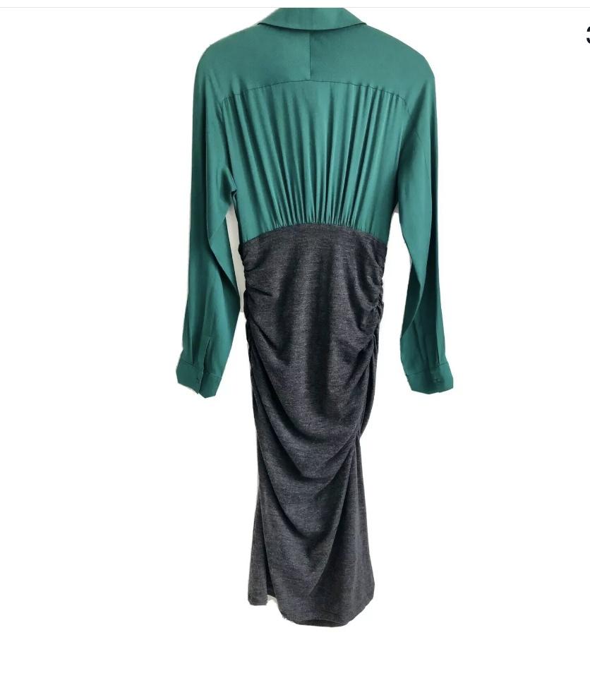 Платье Paule Ka размер 42