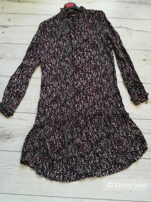 Платье Boii, Оверсайз