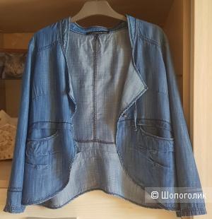 Куртка Mado et les autres. Размер 48