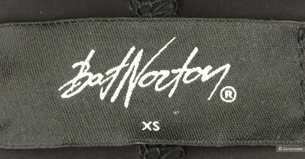 Дождевик Bat Norton 44-46 размер
