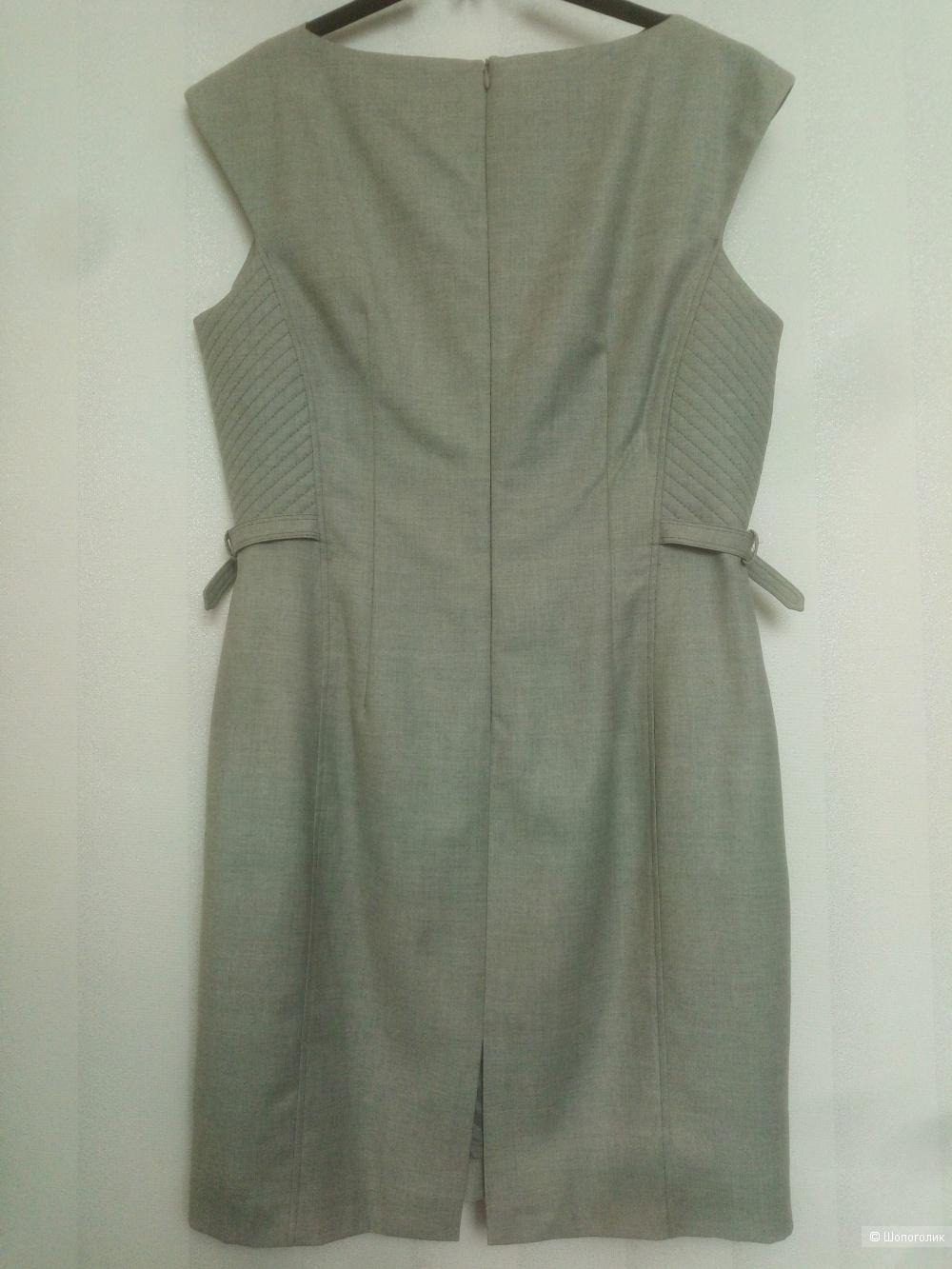 Платье MONICA RICCI, размер L