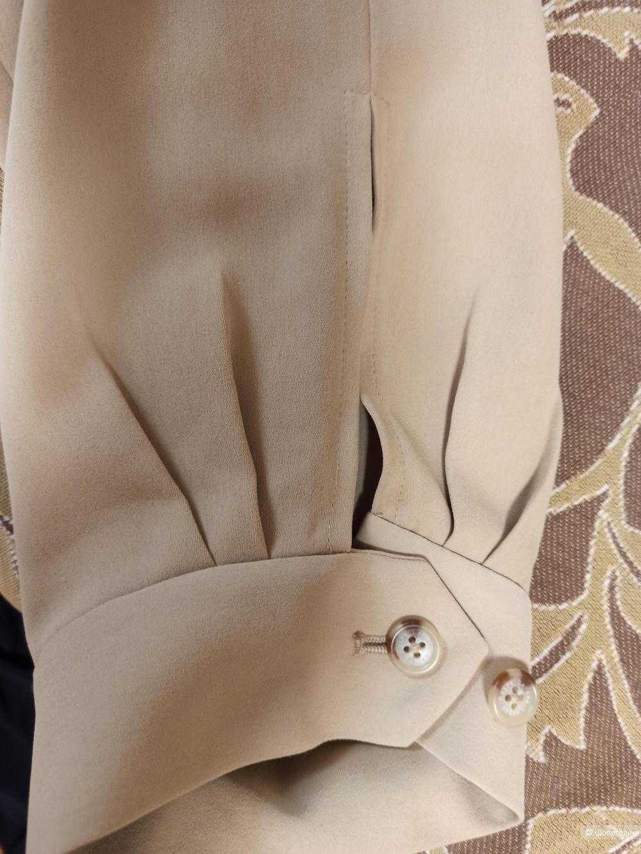 Брюки Ralph Lauren, размер 8 (М)