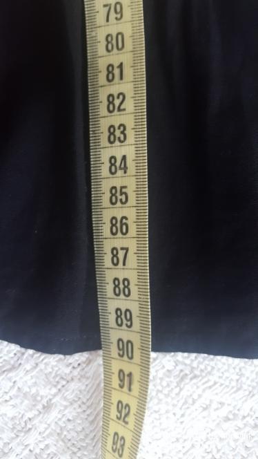 Юбка In Linea.Размер 48-50.