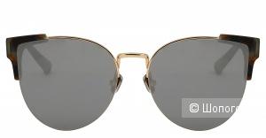Солнцезащитные очки Bolon.