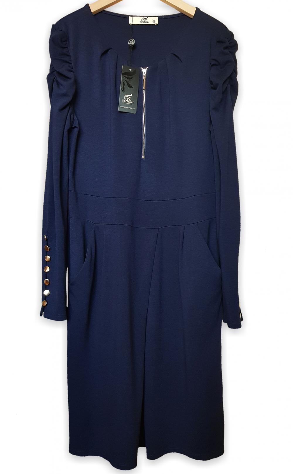 Платье Senori 48
