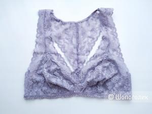 Бралетт Victoria's Secret, размер М