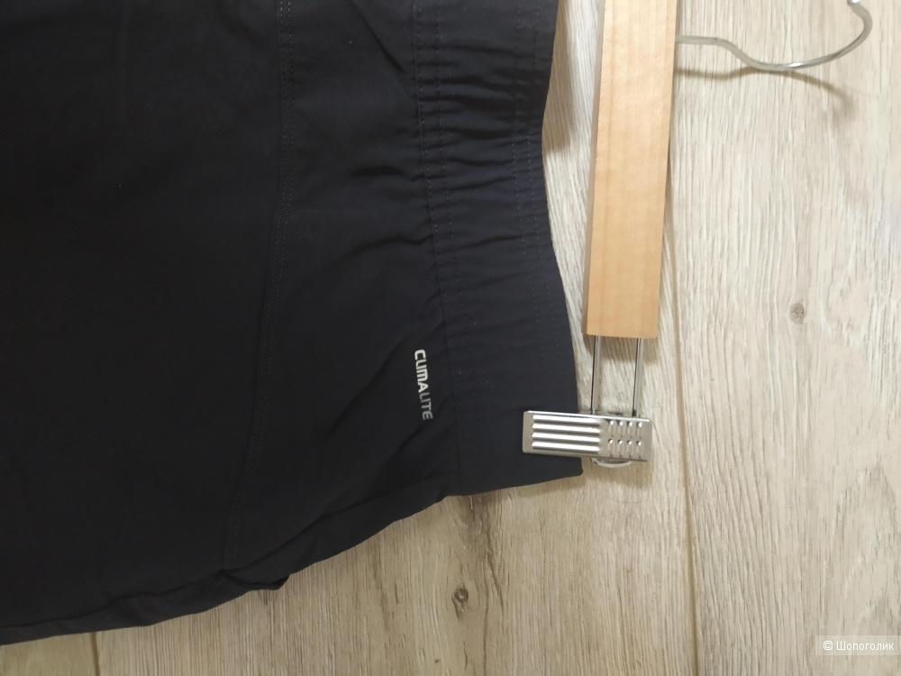Бриджи Adidas М