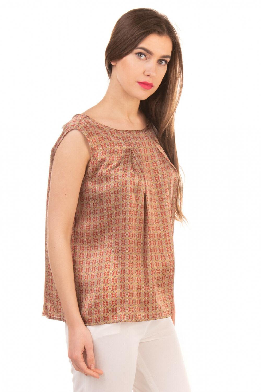 Блуза La Kicca XL