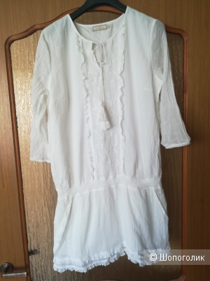 Платье Cream, s/L