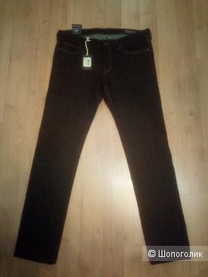Мужские джинсы О'STIN, размер L