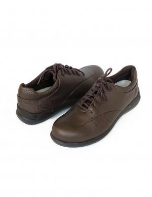 Спортивные туфли/ кроссовки Aravon by New Balance 6,5 US (36 Рус)