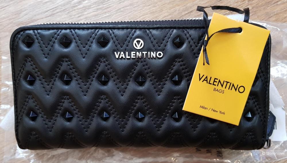 Кошелек Valentino by Mario Valentino