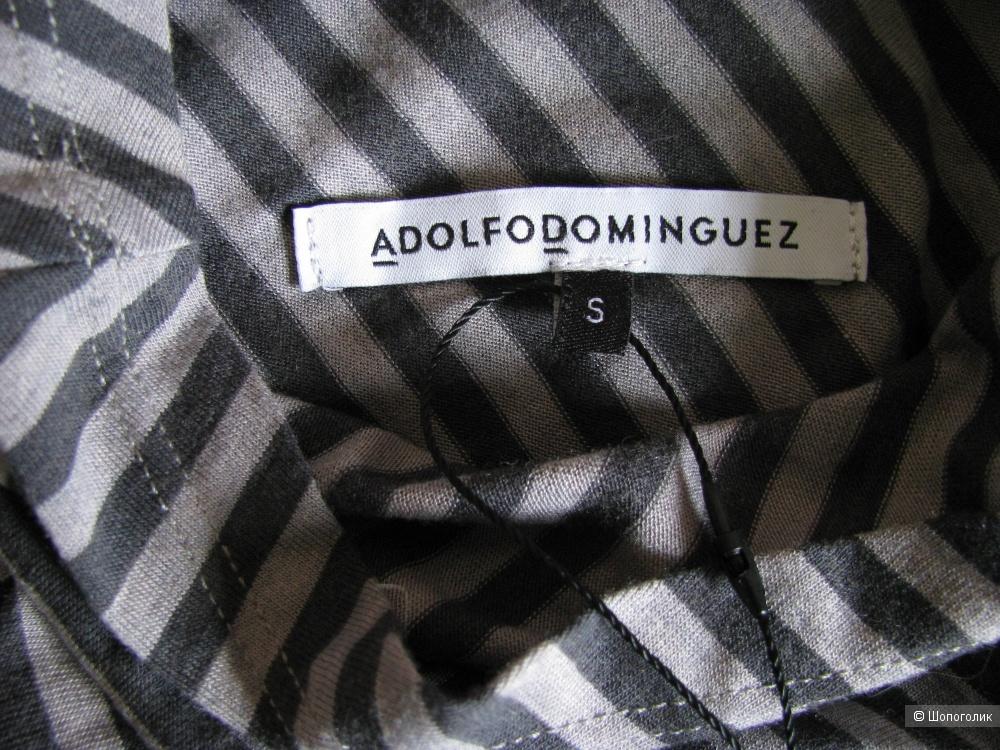 Водолазка Adolfo Dominguez, на 44 размер