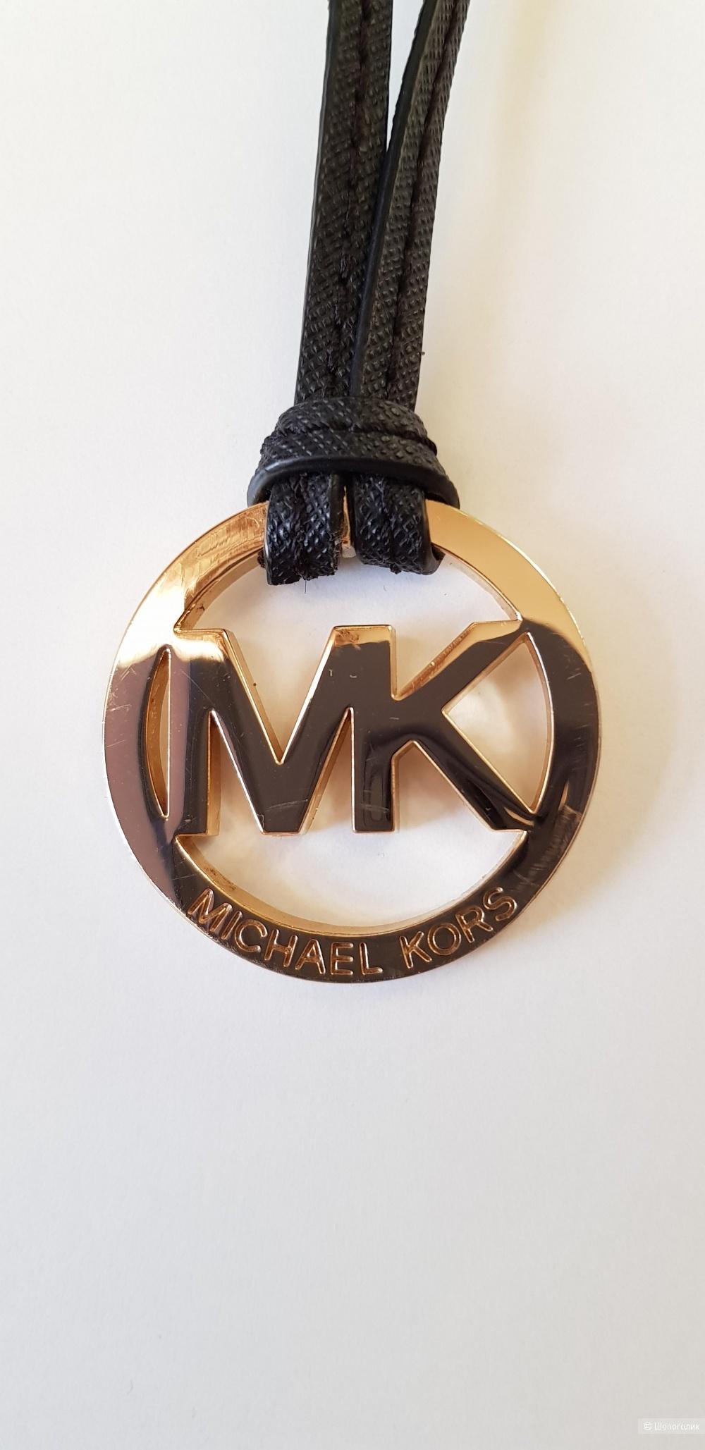 Ремень брелок Michael Kors onе size
