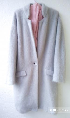 Пальто летнее MAX&CO M