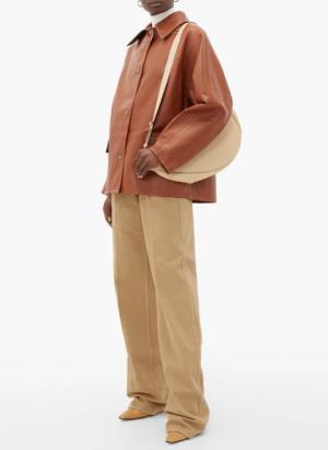 Джинсы - брюки BGN, M