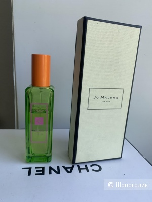 Jo Malone Tropical Cherimoya Cologne от 30ml