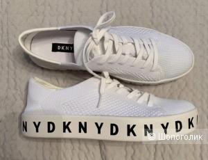 Кеды DKNY  39 размер