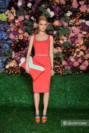 Платье MD, размер XS