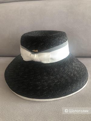 Шляпа Loriblu. Размер M.