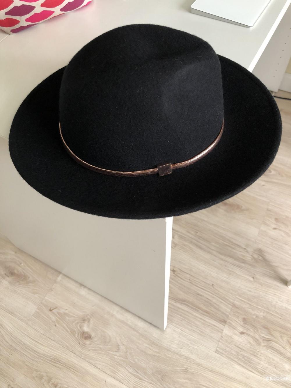 Шляпа Ted Baker