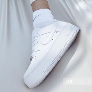Кроссовки Nike Air Force 1 размер 36,5