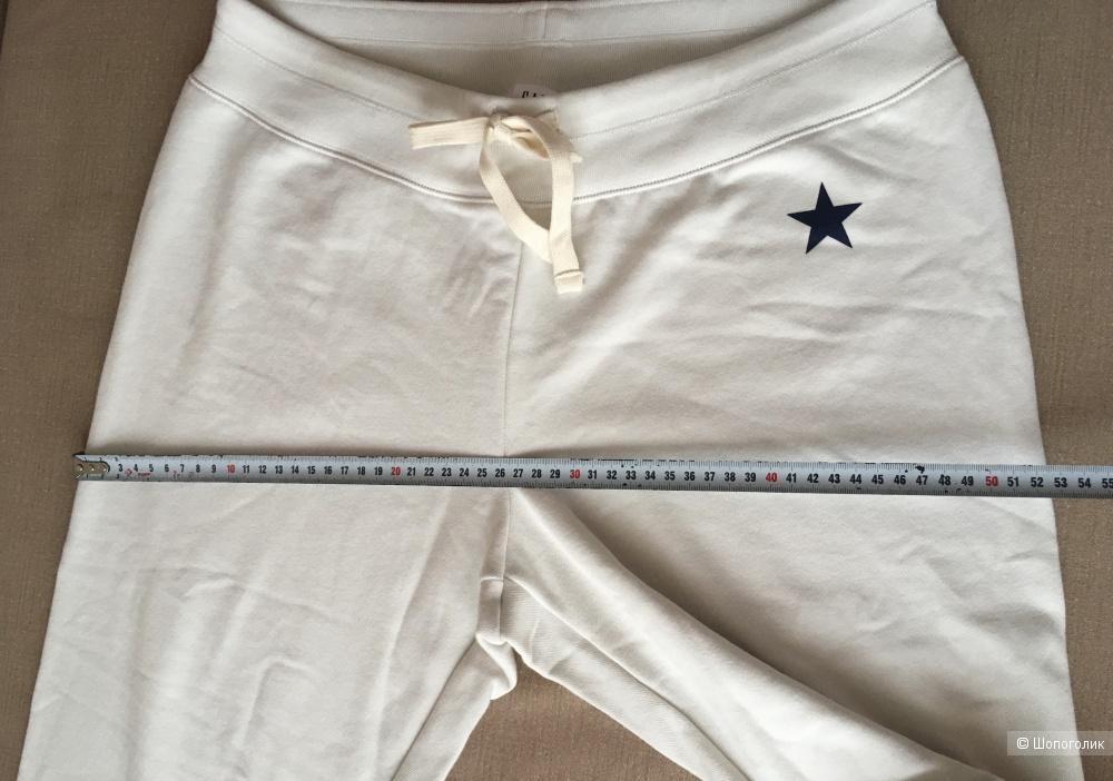 Спортивный костюм Gap размер M/L