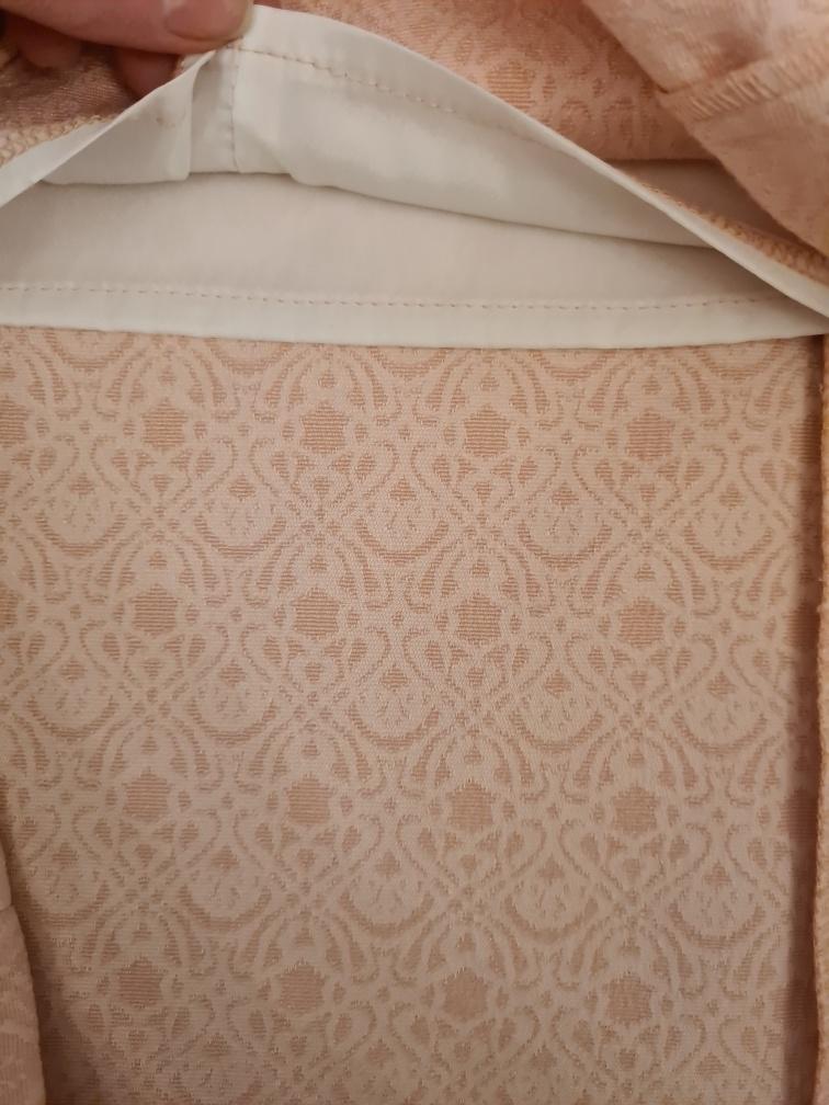 Платье АКИМБО на 50 размер