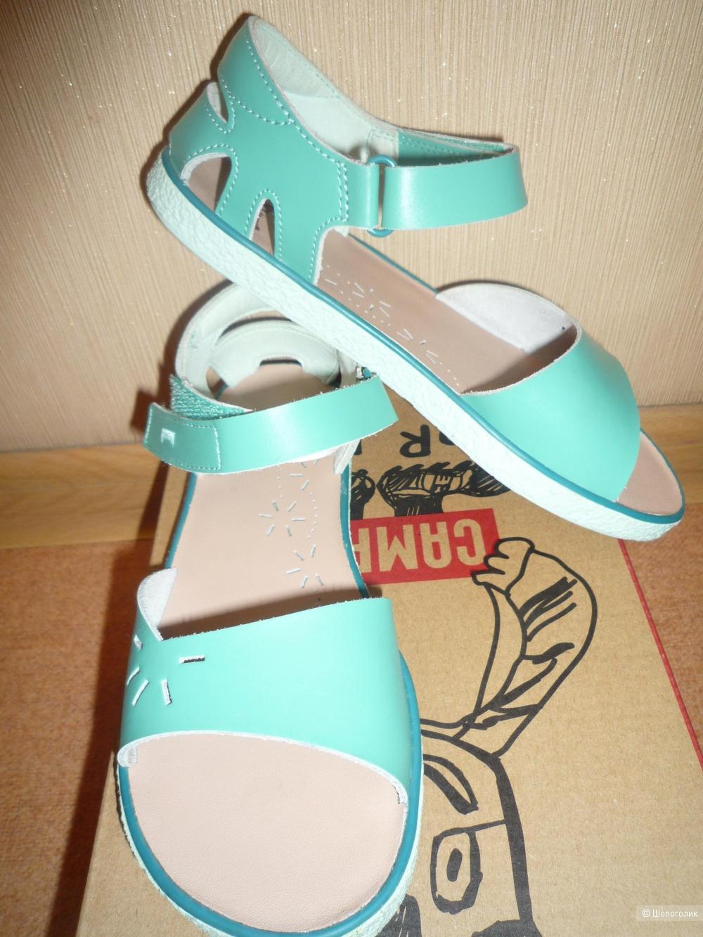 Босоножки / сандали CAMPER 33 размер