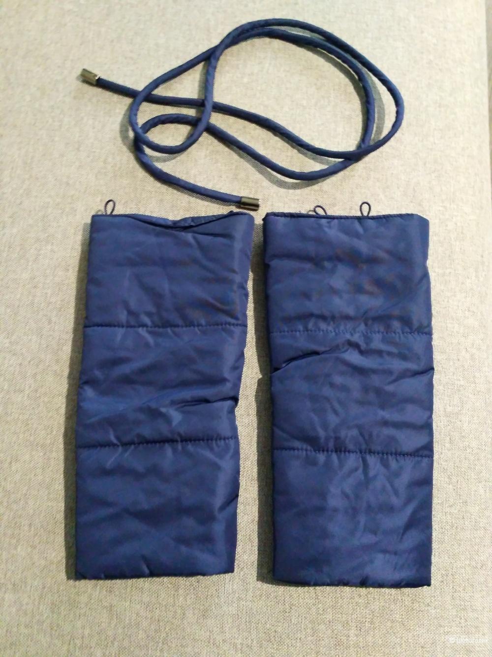 Max Mara Weekend куртка, размер 42-44