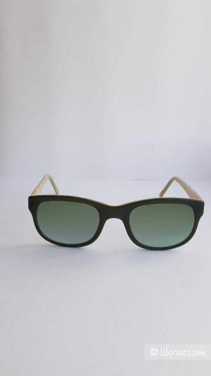 Солнцезащитные очки Michael Kors one size