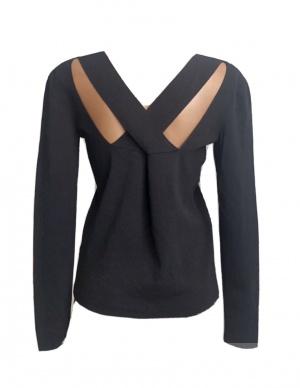 Блузка Cos размер L