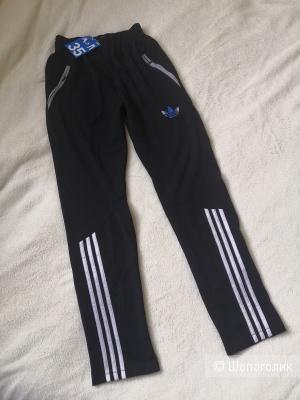 Брюки Adidas, размер 42-44