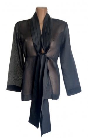 Блузка no brand размер 38 Euro