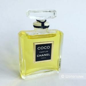 Parfum Coco Chanel , Духи 7,5 мл