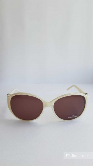 Солнцезащитные очки Tom Tailor